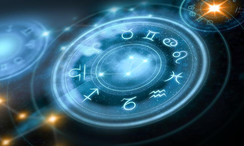 Horóscopo diario: descubre qué te deparan los astros este jueves, 24 de junio