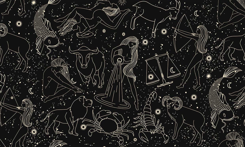 Horóscopo diario: descubre qué te deparan los astros este miércoles, 30 de junio