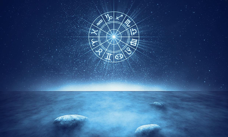 Horóscopo diario: descubre qué te deparan los astros este jueves, 1 de julio