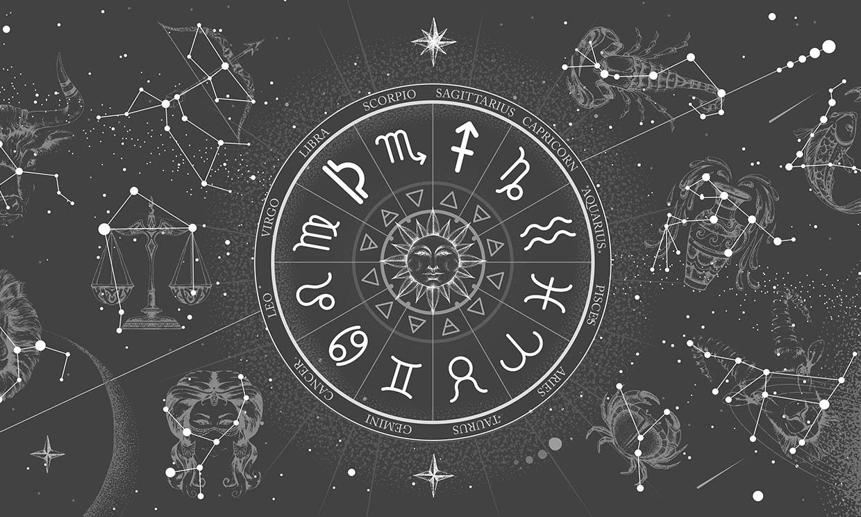 Horóscopo diario: descubre qué te deparan los astros este viernes, 2 de julio