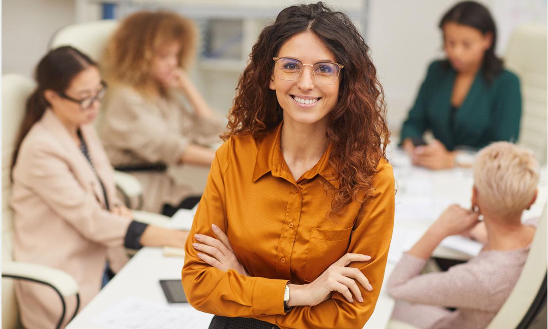 ¿Quieres saber cómo es la personalidad de las personas con altas capacidades ?
