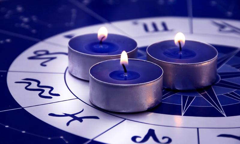 Horóscopo diario: ¿qué te deparan los astros este miércoles, 7 de julio?