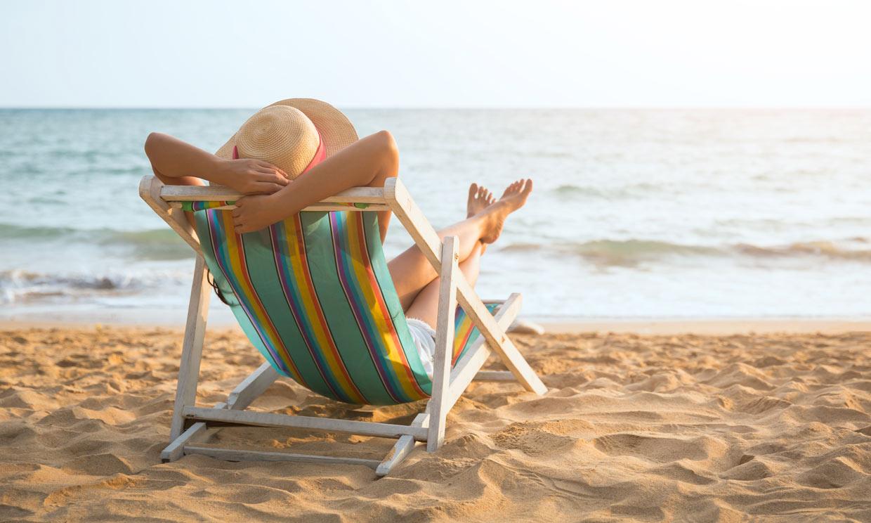 Consejos para disfrutar de las vacaciones después de un año marcado por la COVID-19