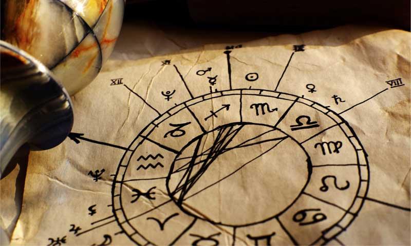 Horóscopo diario: ¿qué te deparan los astros este lunes, 12 de julio?