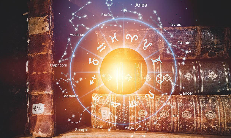 Horóscopo diario: ¿Qué te deparan los astros este miércoles, 14 de julio?