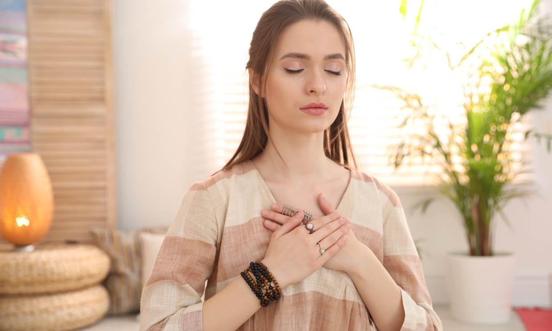 ¿Es normal que el latido de mi corazón sea más lento?