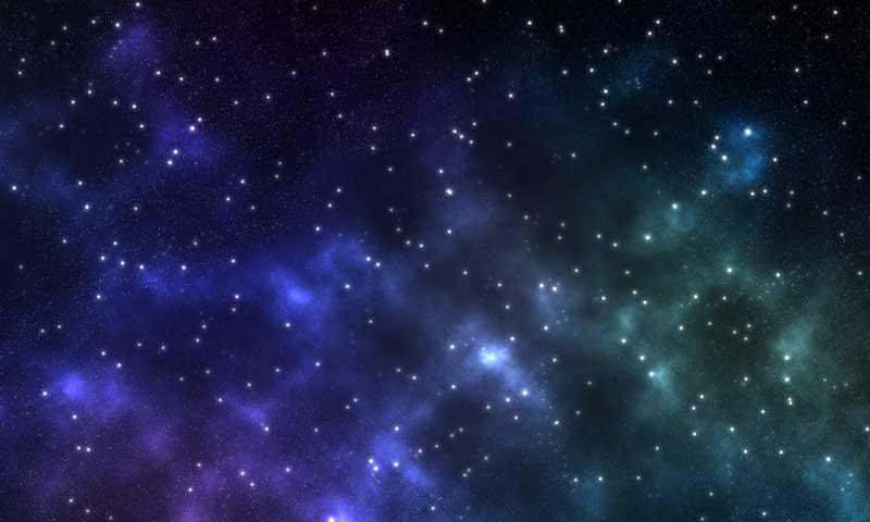 Horóscopo diario: ¿Qué te deparan los astros este jueves, 15 de julio?