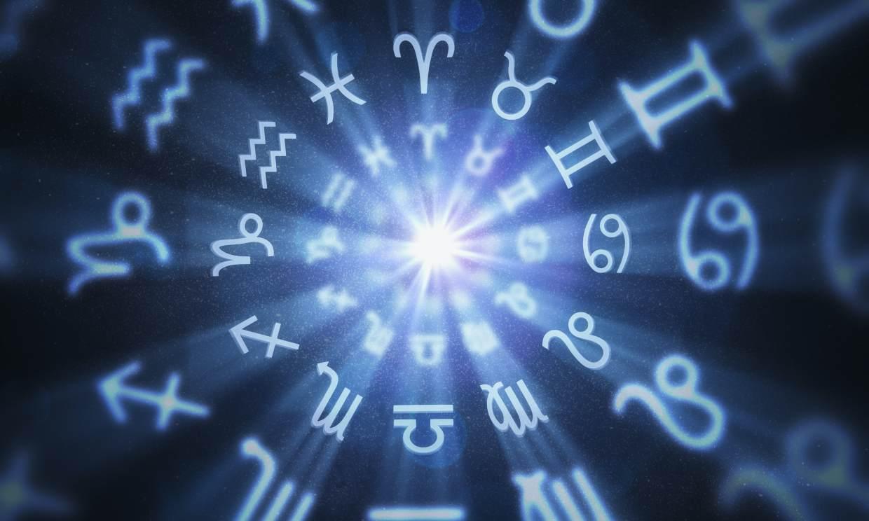 Horóscopo diario: ¿Qué te deparan los astros este viernes, 16 de julio?