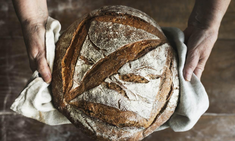 Este es el pan que menos engorda