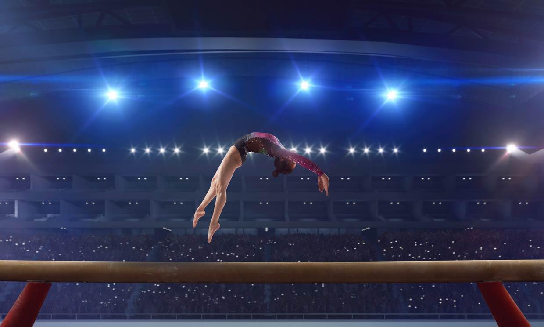 ¿Qué nos enseñan los deportistas olímpicos a nivel psicológico?