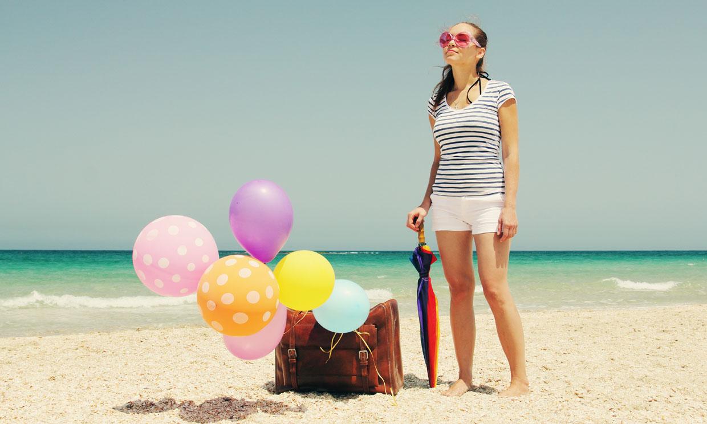 Los problemas digestivos más frecuentes en verano