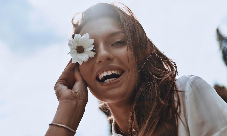 6 plantas medicinales para cuidar tus ojos