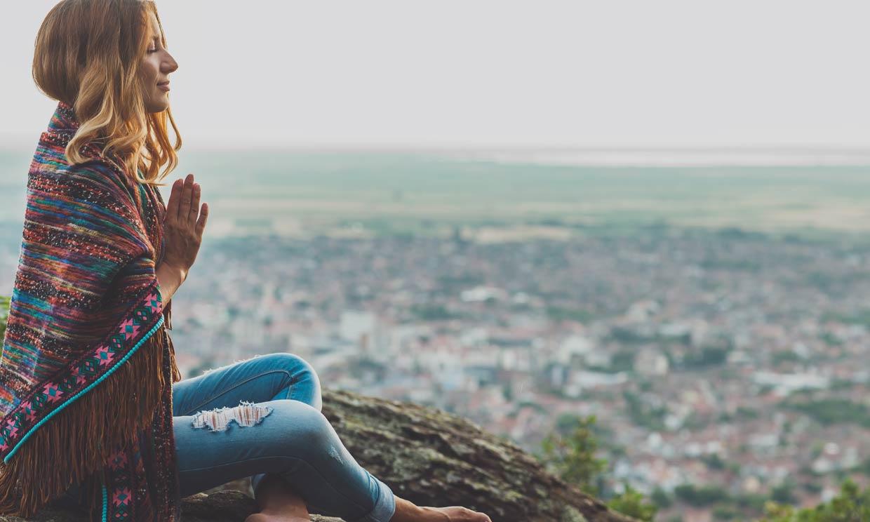 Los rasgos de una personalidad agradecida y cómo practicar la gratitud