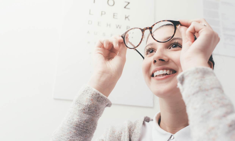 ¿Se puede operar la vista cansada?