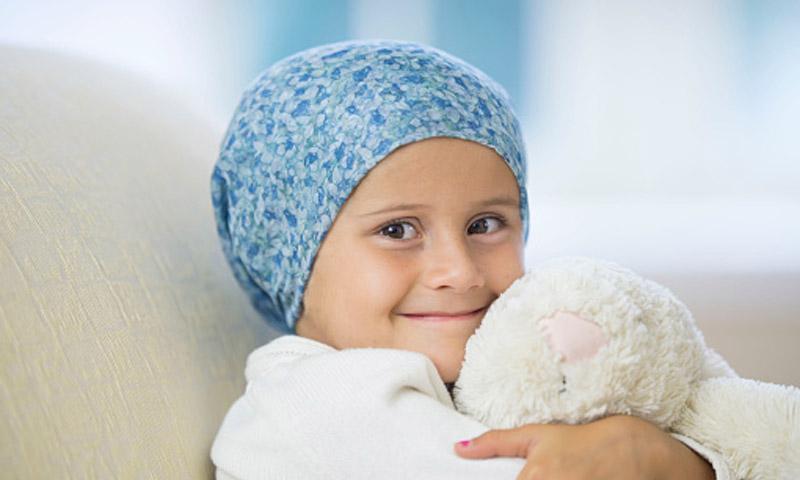 ¿Qué sabes de los nuevos tratamientos para el cáncer?