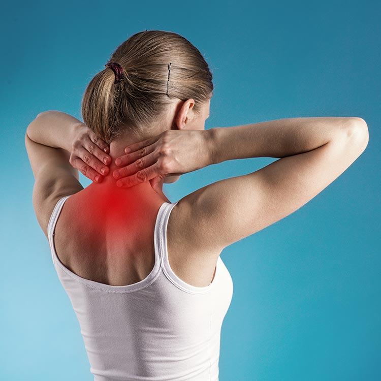 Por qué me duele la espalda y qué debo hacer para aliviarlo  6868eb948953