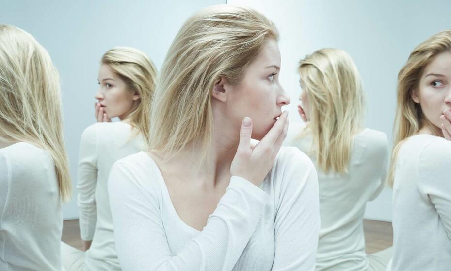 Cambios en el estado de ánimo y trastorno bipolar. Imagen obtenida de: https://www.hola.com/imagenes/estar-bien/enfermedades/20180119104734/trastorno-bipolar-mejor-tratamiento//0-935-759/bipolar-t.jpg?filter=w600&filter=ds75