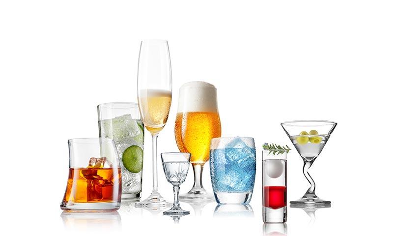 causas-cancer-alcohol