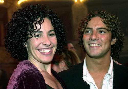 Los triunfadores de los Premios Ondas 2002