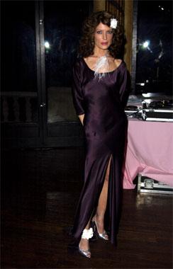 París y Nicky Hilton, el alma de todas las fiestas