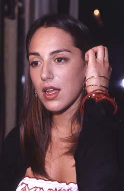 Tamara Falcó, heredera de la belleza y el estilo de su madre, Isabel Preysler