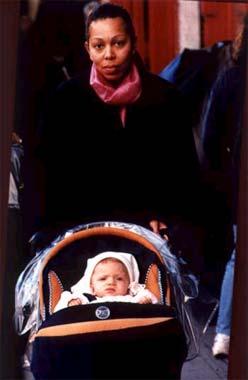Boris Becker habla por primera vez sobre el polémico encuentro del que nació su hija Anna