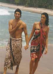 Exclusiva blanca romero y cayetano rivera 39 ya estamos bien 39 for Cayetano rivera y blanca romero boda
