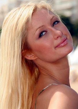 Paris Hilton anuncia que se retira de la vida pública