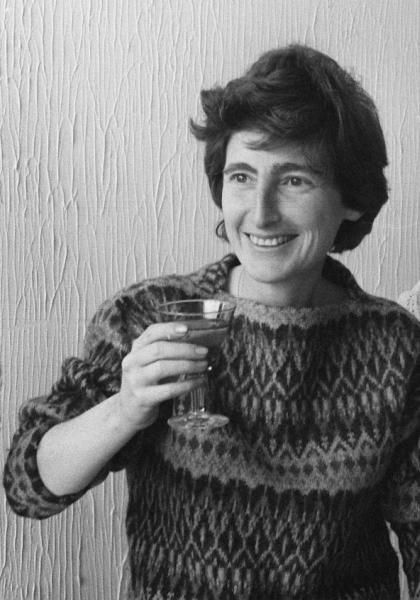 Fallece Luisa Álvarez de Toledo, Duquesa de Medina Sidonia, a los 72 años