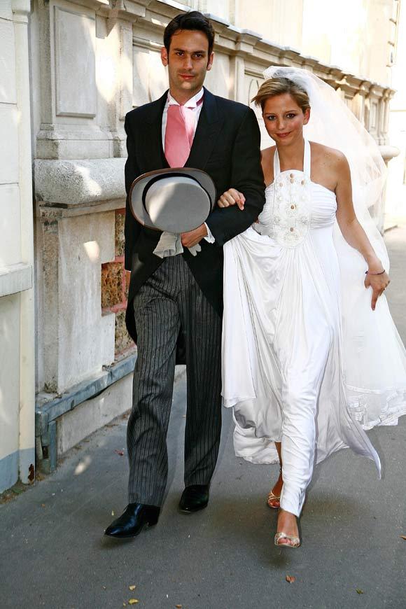 El negro la esposa y mi marido dandome con todo - 1 part 4