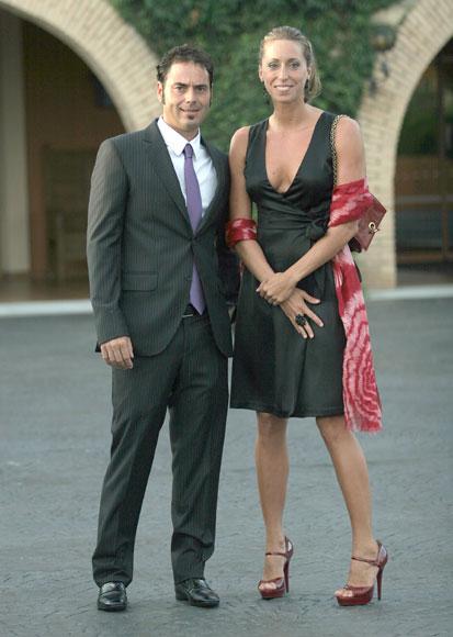 Mujer más alta q vosotros cuando usa tacones - Página 6 2008-09-13-a