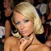 Paris Hilton pierde el móvil cada quince días y no sabe quién paga sus facturas de teléfono