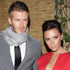 La ex niñera de los Beckham se disculpa por haber desvelado secretos familiares