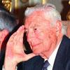 Sale a la luz el documento clave que enfrenta a la familia Agnelli por la herencia del magnate de Fiat