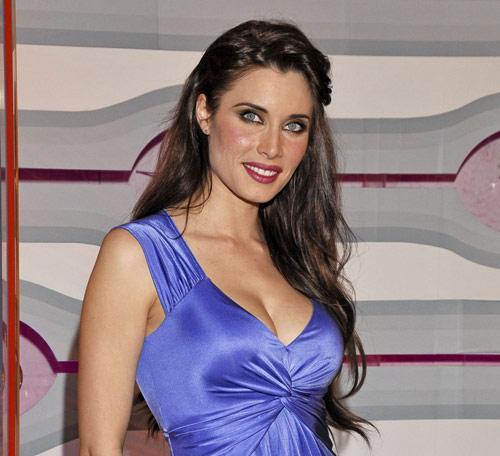 ¿Quiénes son los famosos más atractivos para los españoles?