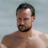 ¿A que paraísos se escapan Carolina de Mónaco, Kate Moss, Richard Gere o Haakon de Noruega en verano?
