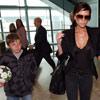 Victoria Beckham: 'No quiero tener más hijos. Tres niños son suficientes'