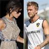 David y Victoria Beckham: diez años de amor 'sellados en tinta'