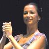 Cecilia Gómez, novia de Francisco Rivera, pone fin a su relación laboral con Sara Baras
