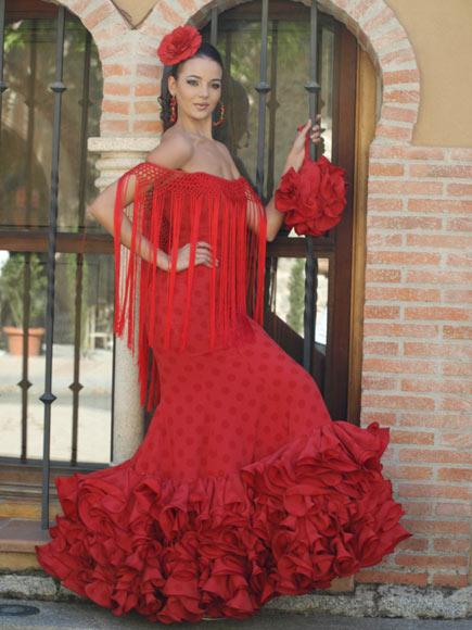 9c4de45bb Te enseñamos los vestidos que lucirán las misses españolas en los próximos  certámenes internacionales de belleza - Foto