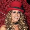 Los 'dobles' más famosos de Madonna, Elvis Presley o Michael Jackson coinciden en el cumpleaños de Arantxa de Benito