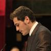 ¿Qué hacen Iker Casillas, Estopa, Elena Furiase y Nuria Fergó en el Congreso de los Diputados?