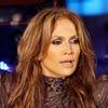 ¿Cómo han celebrado el Año Nuevo Jennifer López, Paris Hilton, Fergie o Ashton Kutcher y Demi Moore?