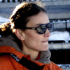 Laura Ponte habla sobre Mario Conde tras evidenciarse su relación: 'Somos muy buenos amigos y ya está'