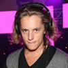 Pierre, el hijo DJ de Nicolás Sarkozy, anima la fiesta alemana de Dita von Teese