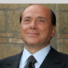 Silvio Berlusconi y Verónica Lario no llegan a ningún acuerdo en la primera vista judicial en su proceso de divorcio