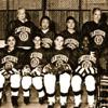 ¿Serías capaz de encontrar a Paris Hilton en este equipo de hockey femenino?