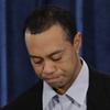 Tiger Woods rompe su silencio: 'Fui infiel. Tuve algunas aventuras y yo soy el único culpable'
