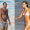 ¿A dónde se escapan de vacaciones el multimillonario Andrei Melnichenko y su espectacular mujer, Aleksandra?