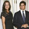 Francisco Rivera confirma su ruptura con Cecilia Gómez